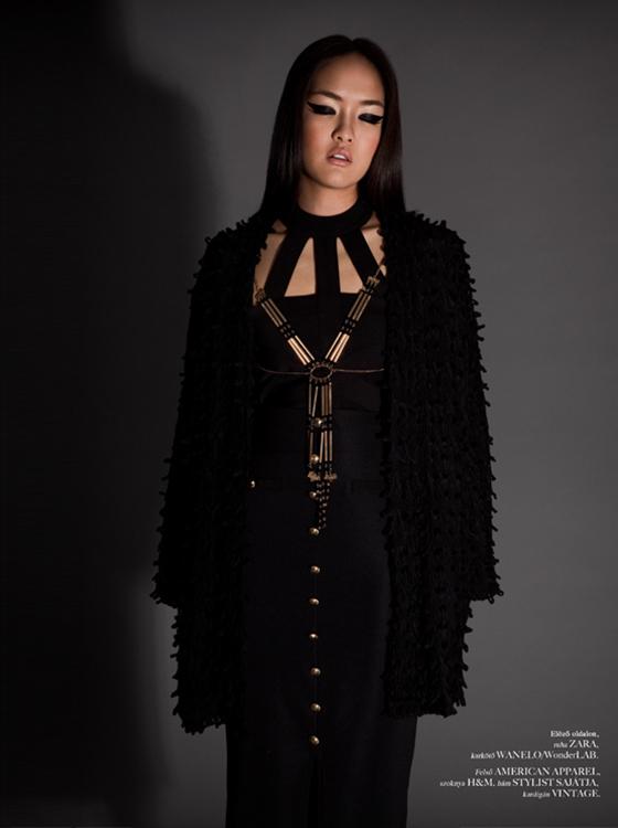 fashion_013